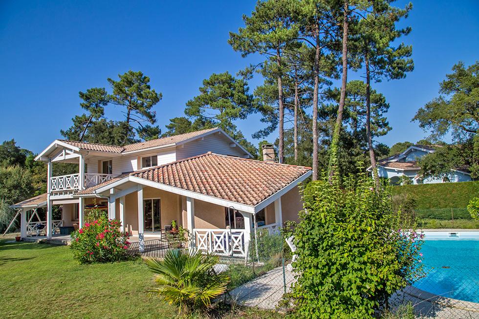 Photographe Immobilier Aquitaine4