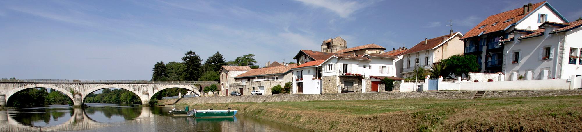 Photographe Immobilier Aquitaine, Landes, Pays Basque et Béarn 3