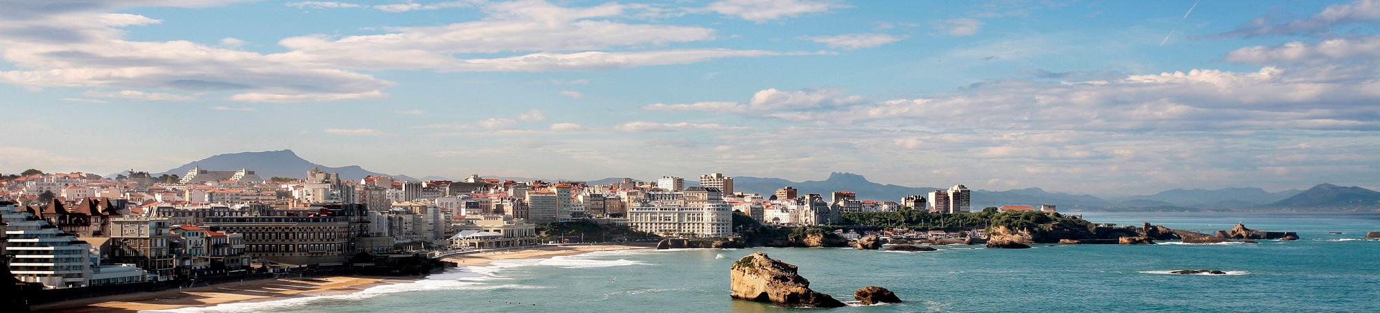 Photographe Immobilier Aquitaine, Landes, Pays Basque et Béarn 4