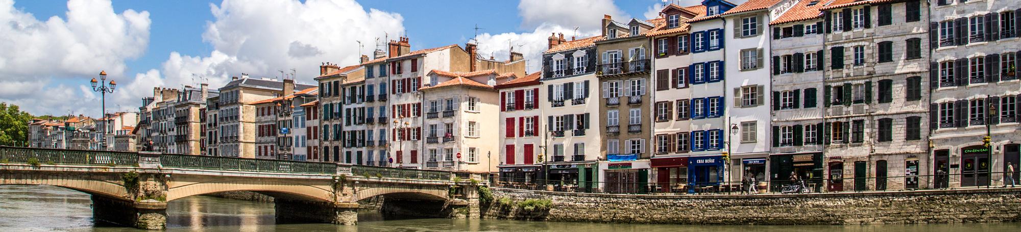 Photographe Immobilier Aquitaine, Landes, Pays Basque et Béarn 5