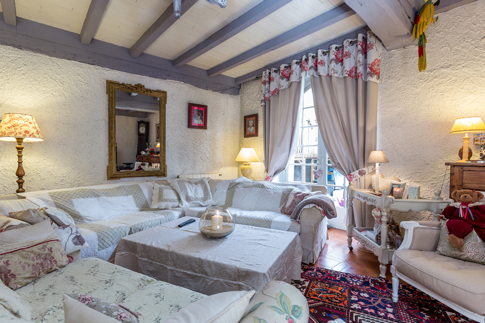 Photographe Immobilier Aquitaine1