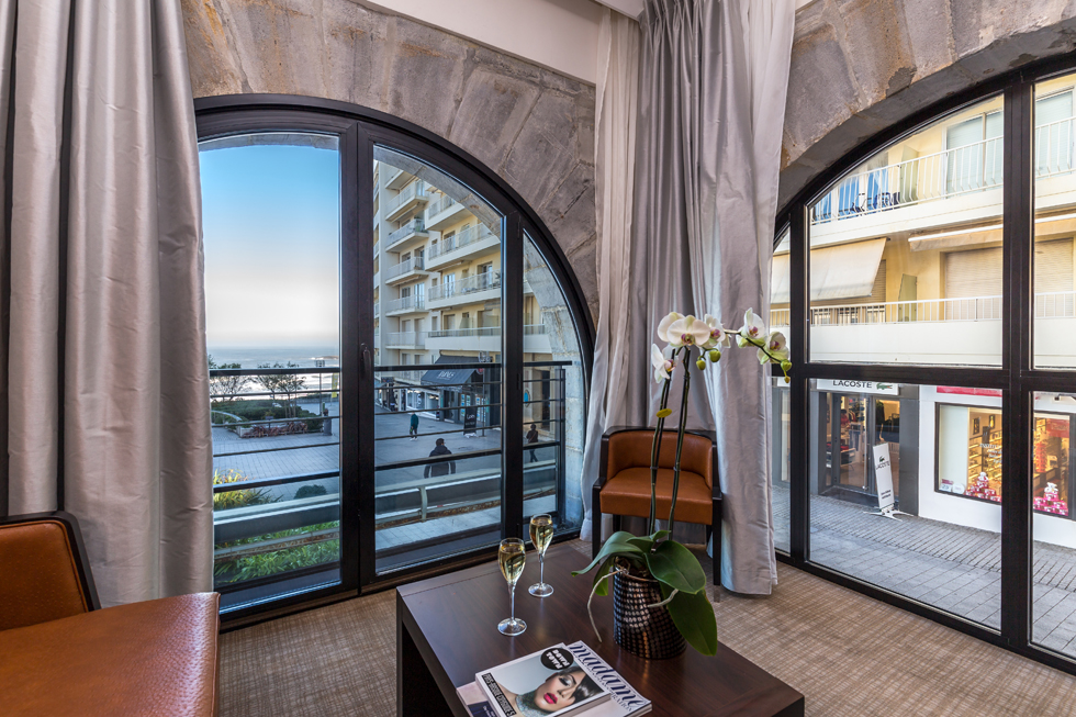 Photographe Immobilier Aquitaine5