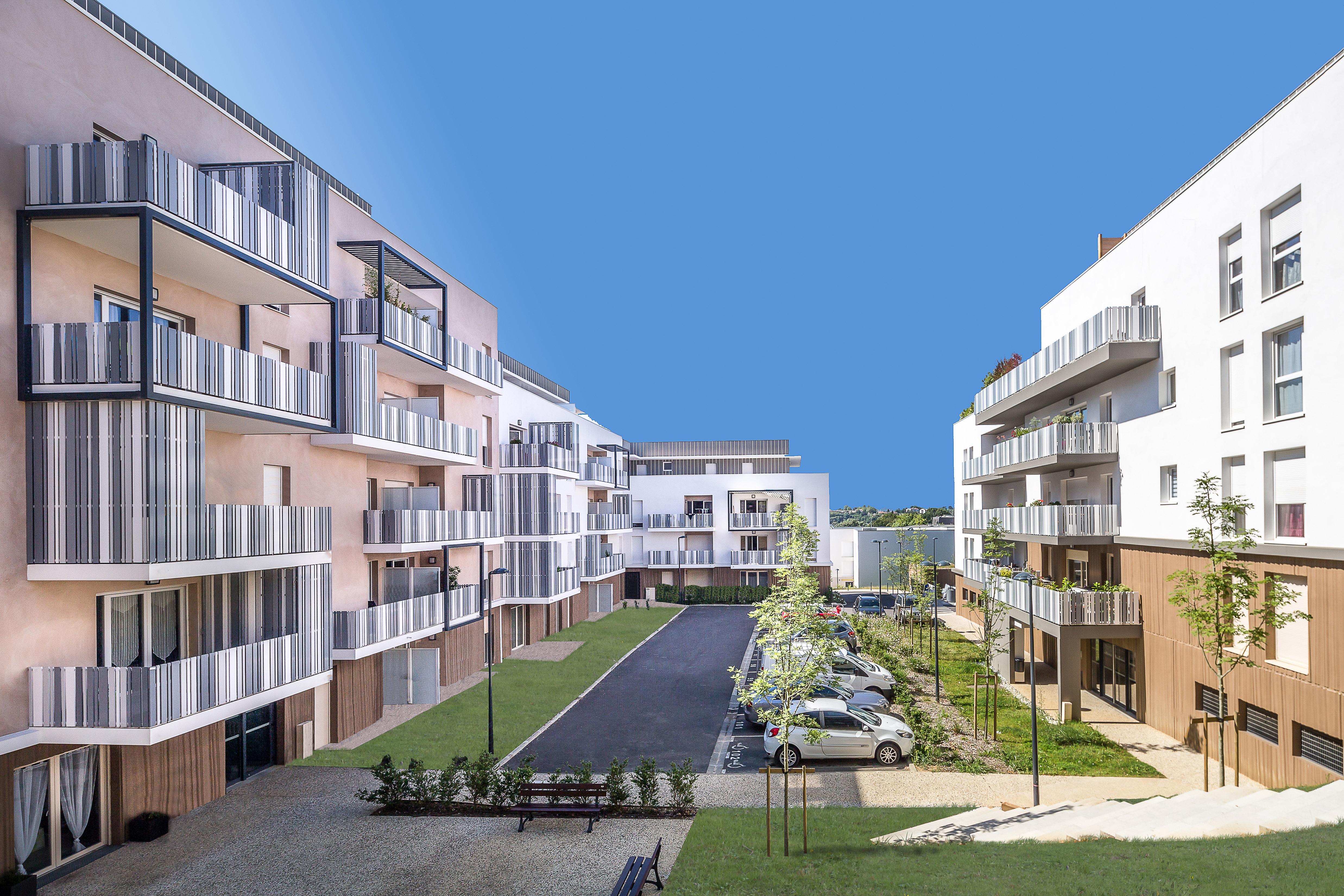 Photographe Immobilier Aquitaine7