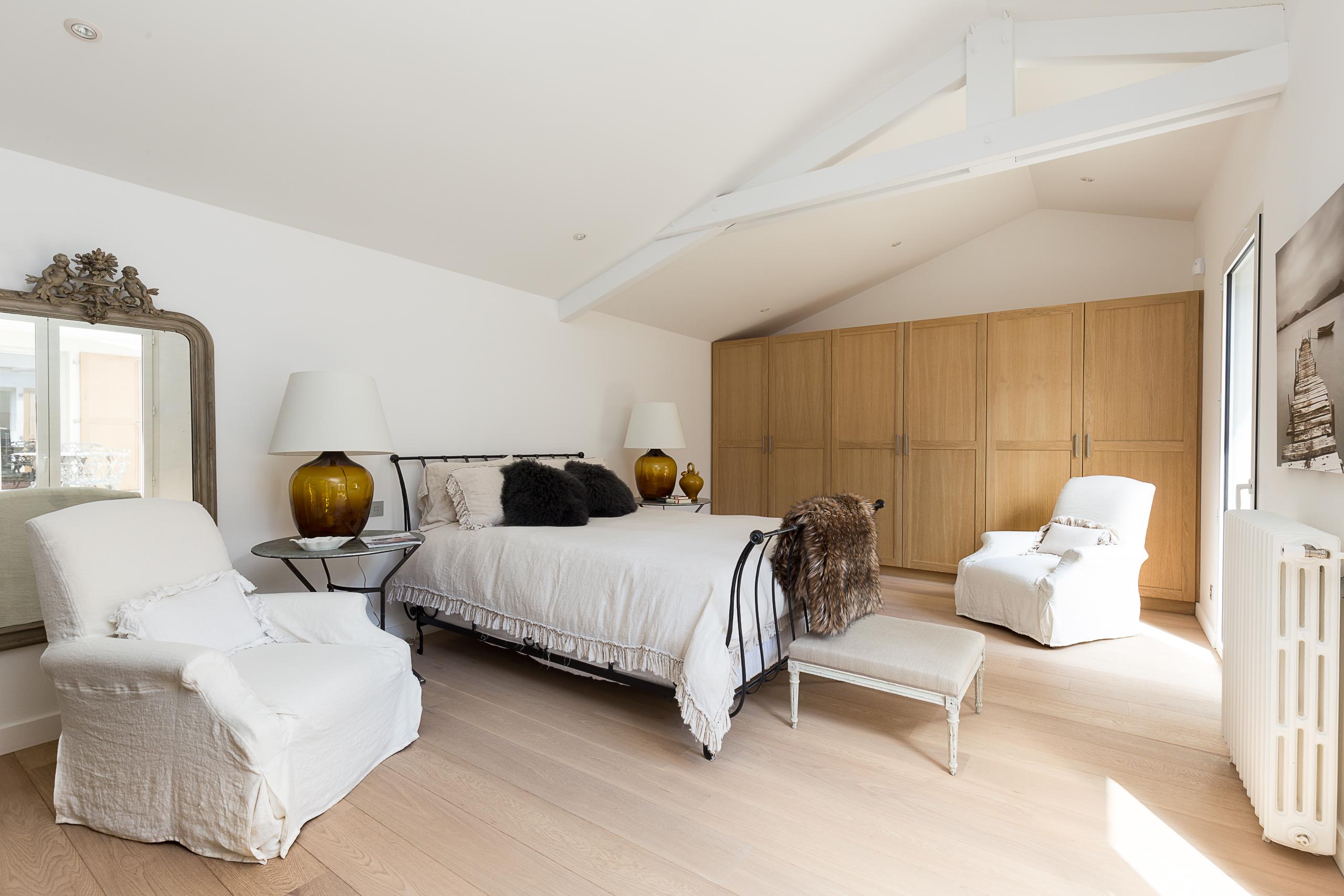 Photographe Immobilier Aquitaine9