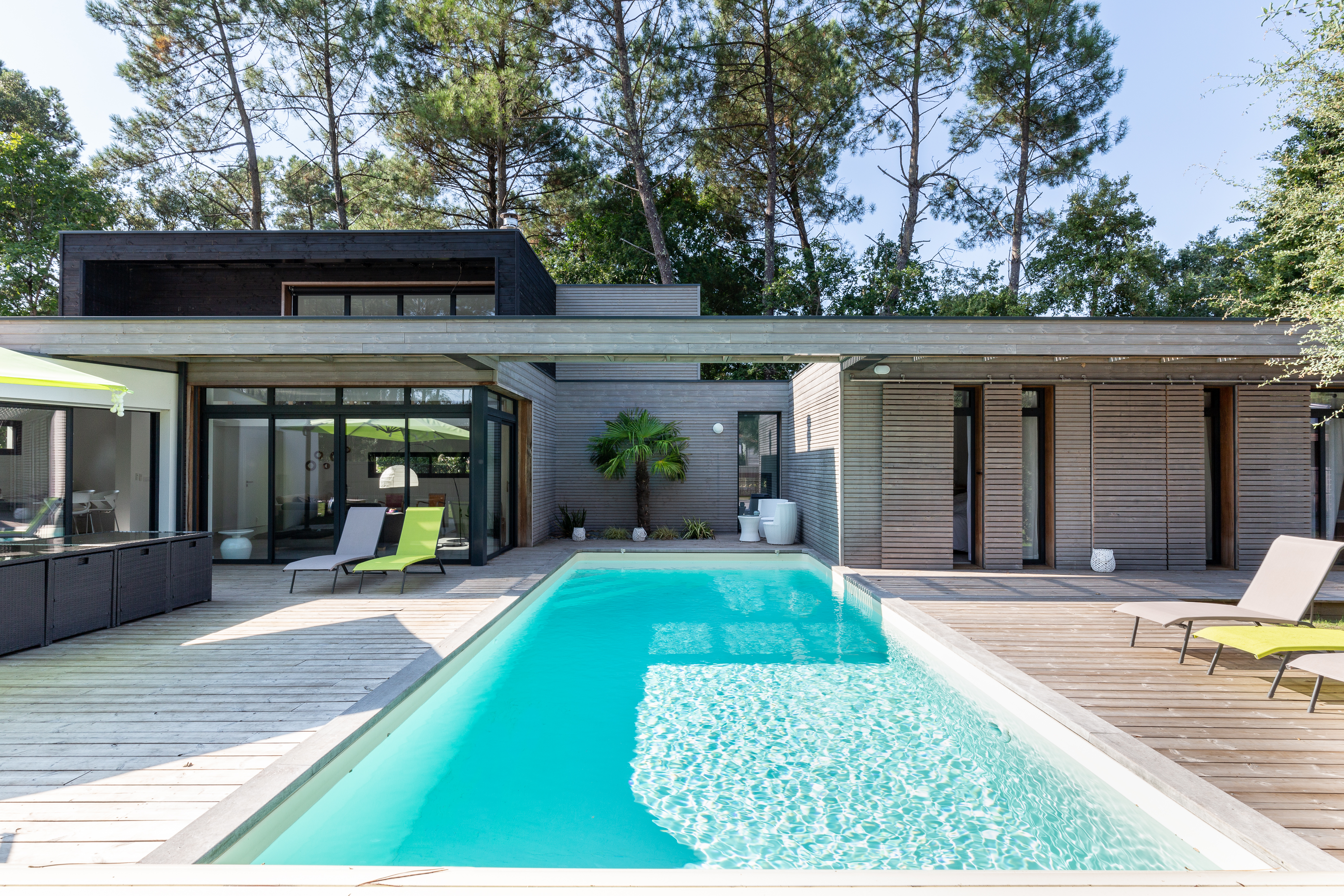 Photographe Immobilier Aquitaine10